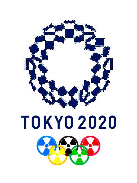 WELCOME TO TOKYO JO 2020